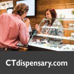 CTdispensary.com