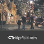 CTridgefield.com