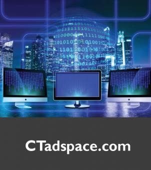 CTadspace.com