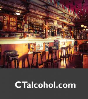CTalcohol.com