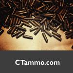 CTammo.com