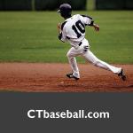 CTbaseball.com