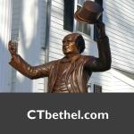 CTbethel.com