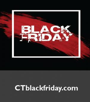 CTblackfriday.com