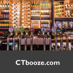 CTbooze.com