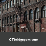 CTbridgeport.com