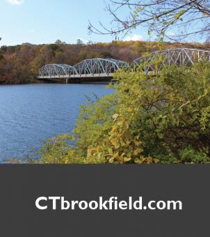 CTbrookfield.com