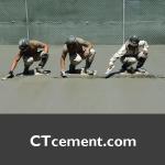 CTcement.com