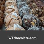 CTchocolate.com