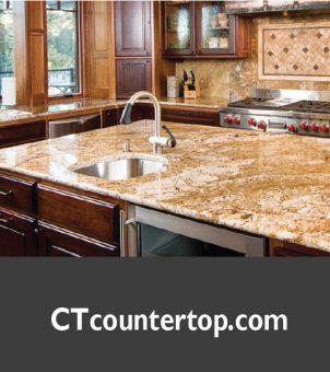 CTcountertop.com