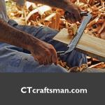 CTcraftsman.com