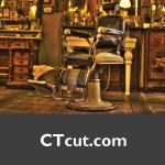 CTcut.com