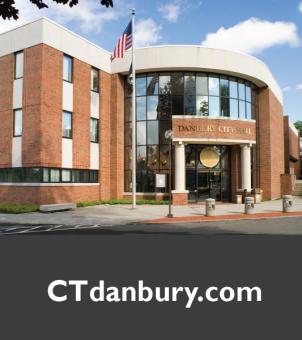 CTdanbury.com
