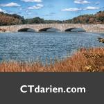 CTdarien.com