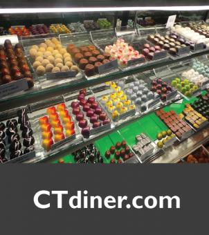 CTdiner.com