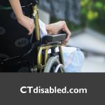 CTdisabled.com