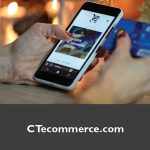 CTecommerce.com