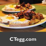 CTegg.com