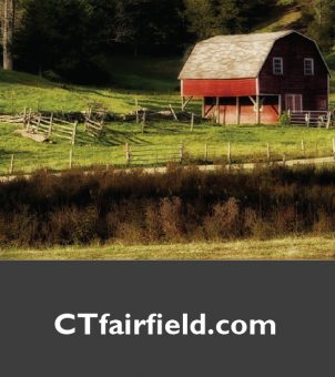 CTfairfield.com