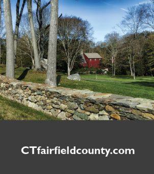 CTfairfieldcounty.com