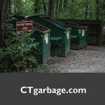 CTgarbage.com