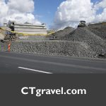 CTgravel.com