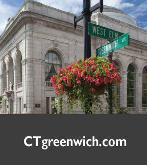 CTgreenwich.com