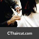 CThaircut.com