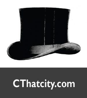 CThatcity.com