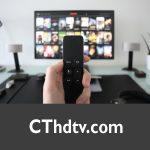 CThdtv.com
