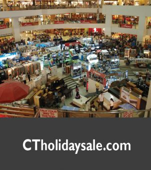 CTholidaysale.com