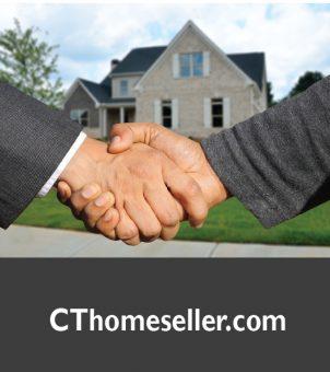 CThomeseller.com