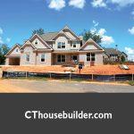 CThousebuilder.com