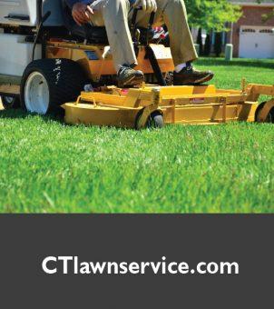 CTlawnservice.com