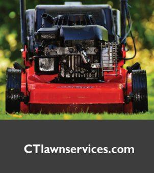 CTlawnservices.com