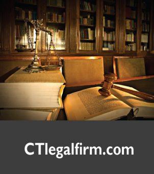 CTlegalfirm.com