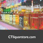 CTliquorstore.com