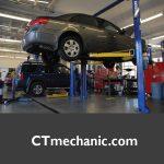 CTmechanic.com