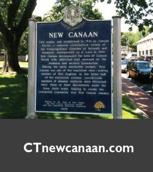 CTnewcanaan.com