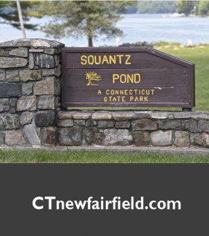 CTnewfairfield.com