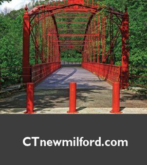 CTnewmilford.com