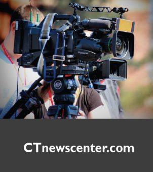 CTnewscenter.com