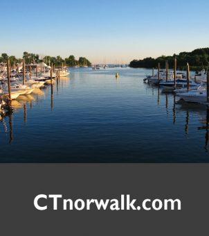 CTnorwalk.com