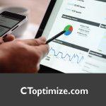 CToptimize.com