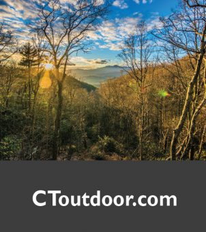 CToutdoor.com