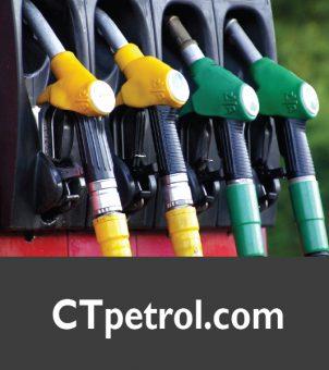 CTpetrol.com