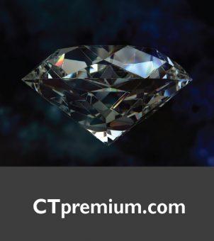 CTpremium.com