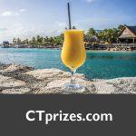 CTprizes.com