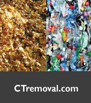 CTremoval.com