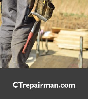 CTrepairman.com